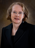 Suzanne McCray